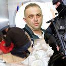 DROGA I VEZE SA KLANOVIMA Policajac iz Vranja kod kog je pronađeno više od 20 kilograma marihuane povezan sa poznatim imenima SRPSKOG PODZEMLJA