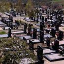 GROBOVE KORISTILI KAO ŠTEKOVE Na groblju u Kraljevu razotkriven jeziv plan KRIMI-GRUPE