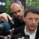 Odluka koja gura Italiju u politički haos: Rencijeva stranka IZLAZI IZ VLADE, vladajuća stranka ostaje bez većine