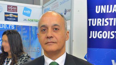 Direktor Jute: Turističke agencije nisu dužne da putnicima koji su se zadesili tokom nevremena u Grčkoj vrate novac