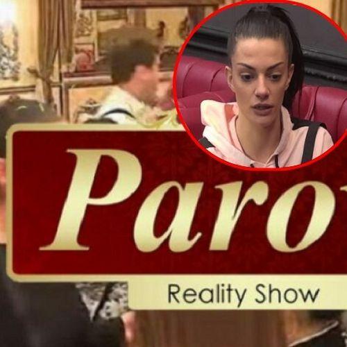 PRIMAMLJIVA PONUDA? Hepi televizija nudi TARI SIMOV velike pare da uđe u PAROVE!
