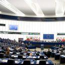 Evropska komisija POVEĆALA projekcije rasta Srbije