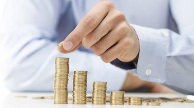 Američki investitori POZITIVNO ocenjuju Srbiju