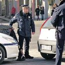 Velika akcija policije: UHAPŠENO PET DILERA, zaplenjene razne vrste narkotika