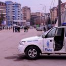 ORUŽANI OBRAČUN U PRIZRENU Policija u razmeni vatre UBILA MUŠKARCA S POTERNICE