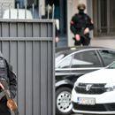 RAZNEO SE BOMBOM JER JE BIO OGORČEN? Detalji krvoprolića u cetinjskom tužilaštvu