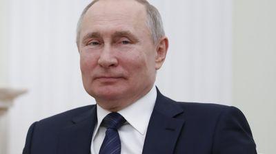 RUSKI VOJNI KONVOJ NA SEVERU ITALIJE Putin poslalo više aviona sa neophodnom opremom i stručnjacima