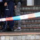 Policija uhapsila muškarca iz Kragujevca i zaplenila 12.510 PAKLICA CIGARETA