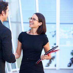 ISTI POSAO, A RAZLIČITA PLATA Iako prave veći profit, žene zarađuju manje i do 20 ODSTO