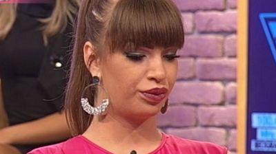 """OGLASILA SE NAKON IZBACIVANJA IZ """"ZADRUGE"""" Miljana Kulić objavila gde se sada nalazi i koju ODLUKU je donela"""