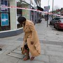 ŽENA JE VRIŠTALA PORED TELA MRTVOG SRBINA Misteriozna smrt srpskog državljanina u Londonu: Pao sa 6. sprata, uhapšena devojka (28) osumnjičena za ubistvo!