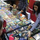 Knjige prešle na internet: Skočila onlajn prodaja, ali nije dovoljna zamena za prodaju u knjižarama