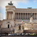 ITALIJANSKI REGION NUDI 25.000 EVRA DOSELJENICIMA Jedan od uslova da započnu posao