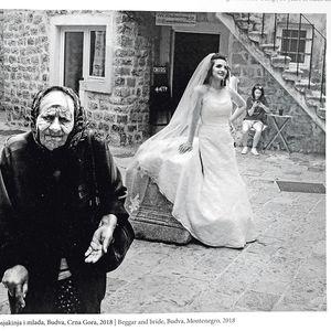 """Za Francuze je bio Pjer, za Jugoslovene """"Pera Četnik"""", a njegove fotografije već 50 godina PRIČAJU NEVEROVATNE PRIČE"""