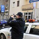 KOMUNALCI MERE BUKU Vesić: Komunalni milicioneri imaće ručne aparate za merenje i odmah će KAŽNJAVATI