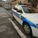 PANIKA U BRČKOM Policija obilazi škole zbog POKUŠAJA OTMICE, sumnjiv BELI AUTOMOBIL