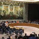 TURSKA OFANZIVA NA SIRIJU Francuska, Britanija i Nemačka pozvale na održavanje sednice Saveta bezbednosti UN