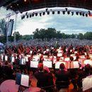 Treća sreća za Dizni Fantaziju: Beogradska filharmonija objavila novi datum za piknik na Ušću