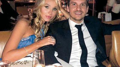 Porodila se pevačica Jovana Mišković!