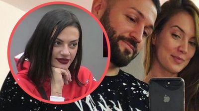 """ZVALA ME JE NENADOVA ŽENA"" Mina Vrbaški unela informacije u rijaliti: Tari i Ša sledi pakao"