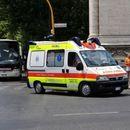 NESREĆA U ITALIJI Srušilo se skladište, najmanje jedna osoba poginula