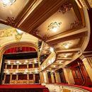 Najlepši dueti i igre iz predstava: Novogodišnji gala koncert Narodnog pozorišta