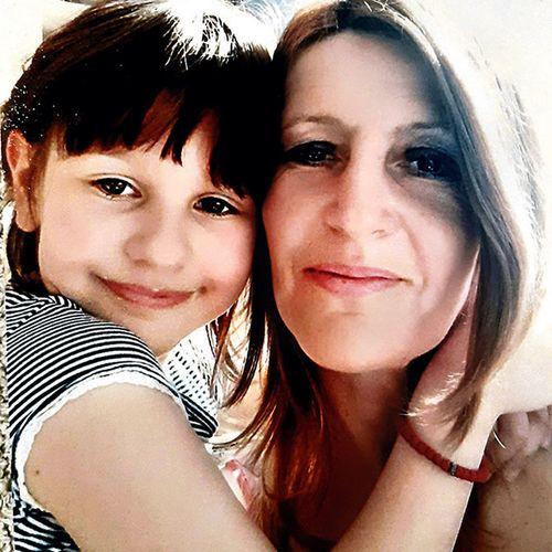 Preživela je nasilje, a onda ostala bez svoje jedinice - TRI GODINE AGONIJE i potrage za otetom ćerkom