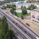 MOSTOVI, NADVOŽNJACI, TUNELI... Predstavljena projektna dokumentacija za autoput Beograd - Sarajevo