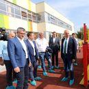 Gradonačelnik Radojičić otvorio NOVI VRTIĆ u naselju Altina za 200 mališana