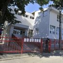 Vesić: Grad uložio milion evra u školu i vrtić na Petlovom brdu