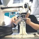 ITALIJANSKA FIRMA KUPILA ZEMLJIŠTE U SOMBORU U planu novi pogoni za proizvodnju obuće