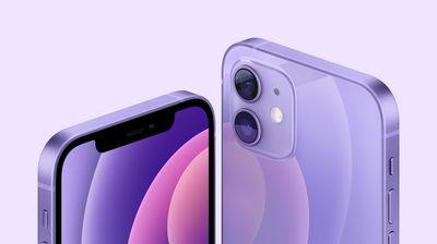 Apple predstavio liniju računara i TV, ali i novu verziju iPhone12 - promenili su samo boju