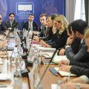 """MALI I MMF: """"Privredni rast Srbije veći nego što se očekivalo"""""""