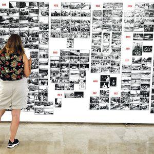 """""""TANJUG JAVLJA, RAT JE ZAVRŠEN"""" Više od 2.000 fotografija sa 184 događaja posle oslobođenja na izložbi u Muzeju Jugoslavije"""