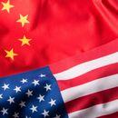 """Procureli detalji """"prve faze"""" TRGOVINSKOG SPORAZUMA: Šta će sve morati da uradi Peking kako bi odobrovoljio Vašington?"""