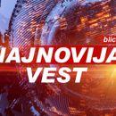Branko Lazarević OSLOBOĐEN optužbi za odavanje službenih tajni Darku Šariću