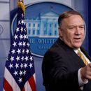 Pompeo: Misija Amerike je da izbegne rat sa Iranom