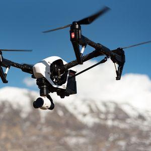 DRON - EFIKASAN POMOĆNIK I U VOĆARSTVU Vidi i ono što ljudsko oko ne može
