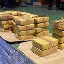 PAO SA 30 KG HEROINA Bugarin uhapšen na granici sa Srbijom, tovar droge KRIO U AUTOMOBILU