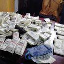 PARE SAKRIVENE NA TAVANU Pogledajte kako je pala grupa koja je falsifikovala DVA MILIONA DOLARA