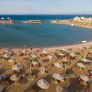 TAKO JE LAKO ZALJUBITI SE U EGIPAT: Tirkizno more, sitan pesak i preko 3450 sunčanih sati godišnje, sve što je potrebno za sreću!