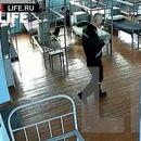 """""""PUTIN GA ŽELI MRTVOG"""" Objavljen snimak iz zatvora: Zdravlje Navaljnog nikad gore"""