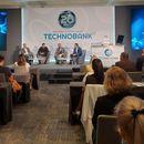 Industrija plaćanja inspiracija IT kompanijama u razvoju inovacija