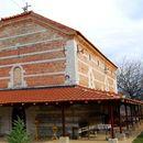 Во селото Лешани денес се слави празникот на Сите Светии