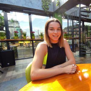 Јованоска: Сакам да ја претставувам Македонија на Европското и Светското атлетско првенство
