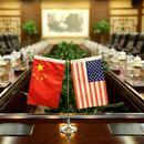 САД ставија 33 кинески компании на црната листа