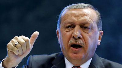 Ердоган: Турција заврши со ММФ, а девизните резерви изнесуваат 95 милијарди долари