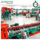 Американска компанија ќе отвора фабрика за рециклирање пластика во Македонија