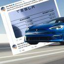 Трка на струја: Tesla или Porsche, кој е побрз на Нирбургринг?