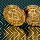 Jedinstveni kurs: Bitkoin i kriptovalute sa biznis aspekta